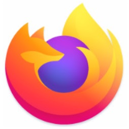 stf-mozilla-firefox-most-secure-browser-2020-logo