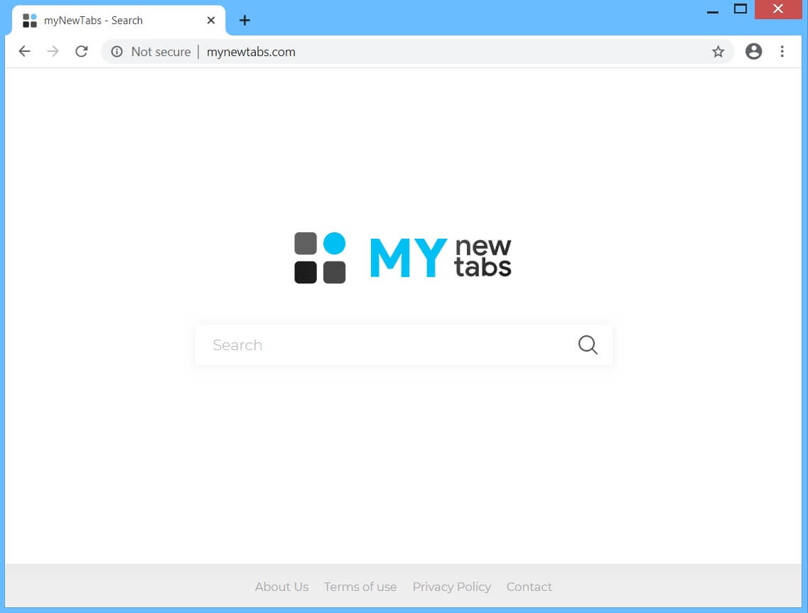 stf-mynewtabs.com-redirect