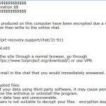 stf-njkwe-virus-file-paradise-ransomware