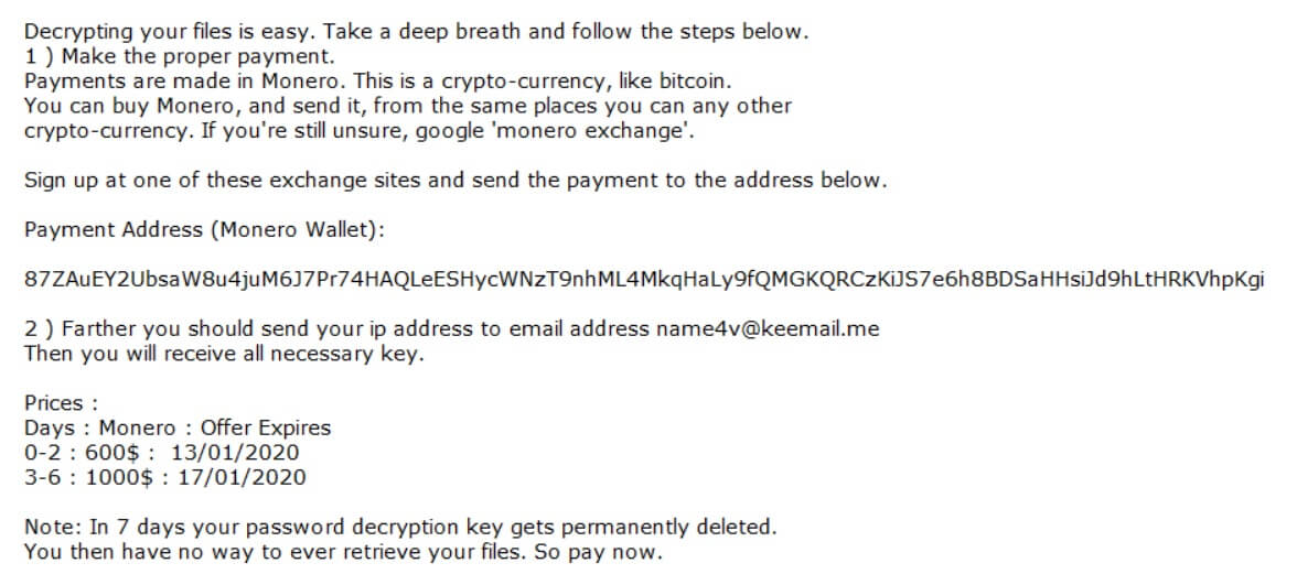stf-rag2hdst-virus-file-creeper-ransomware-note