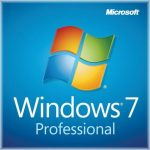 stf-windows-7-end-of-updates