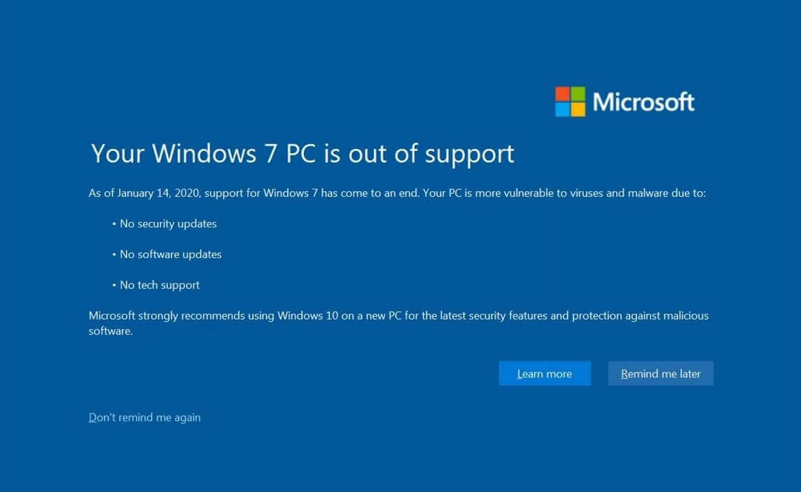 stf-windows-7-out-of-support-screen