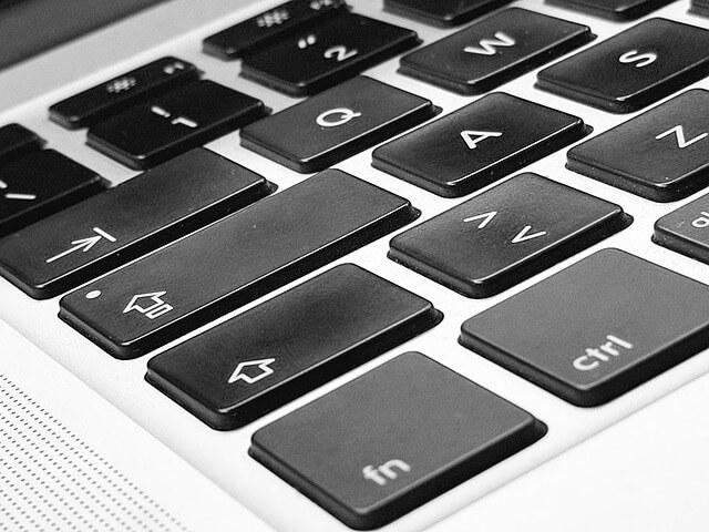Retire ContentStyles Mac Adware
