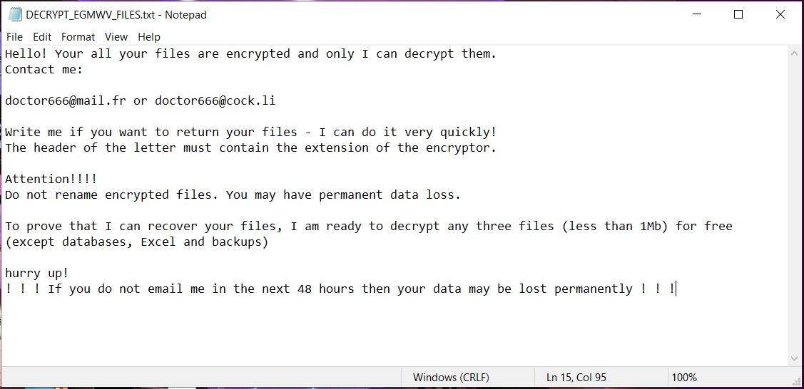 egmwv ransom note DECRYPT_EGMWV_FILES