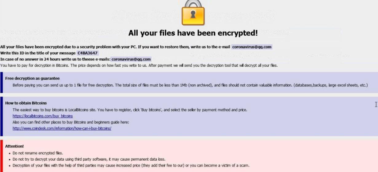 .ncov-virus-file-dharma-ransomware-note-stf