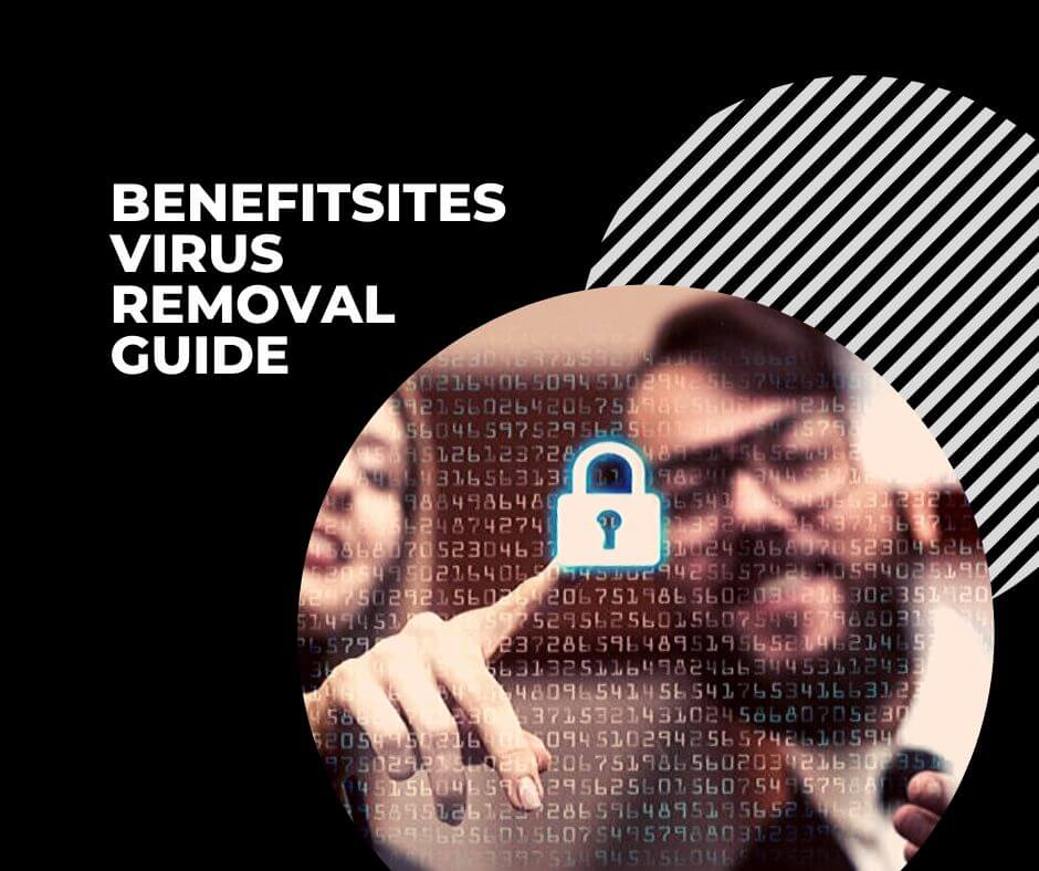 remove BenefitSites Virus virus on mac stf guide