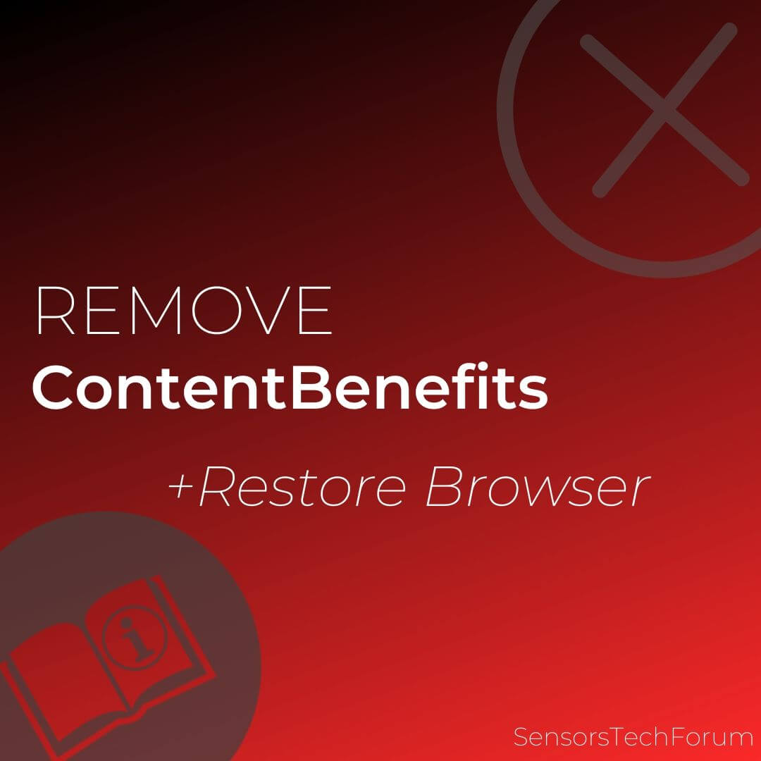 remove-ContentBenefits-virus-mac