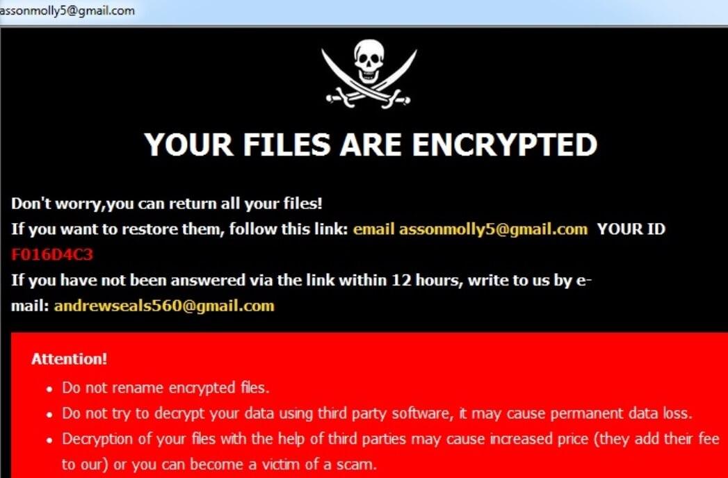 stf-8800-file-virus-ransomware-note
