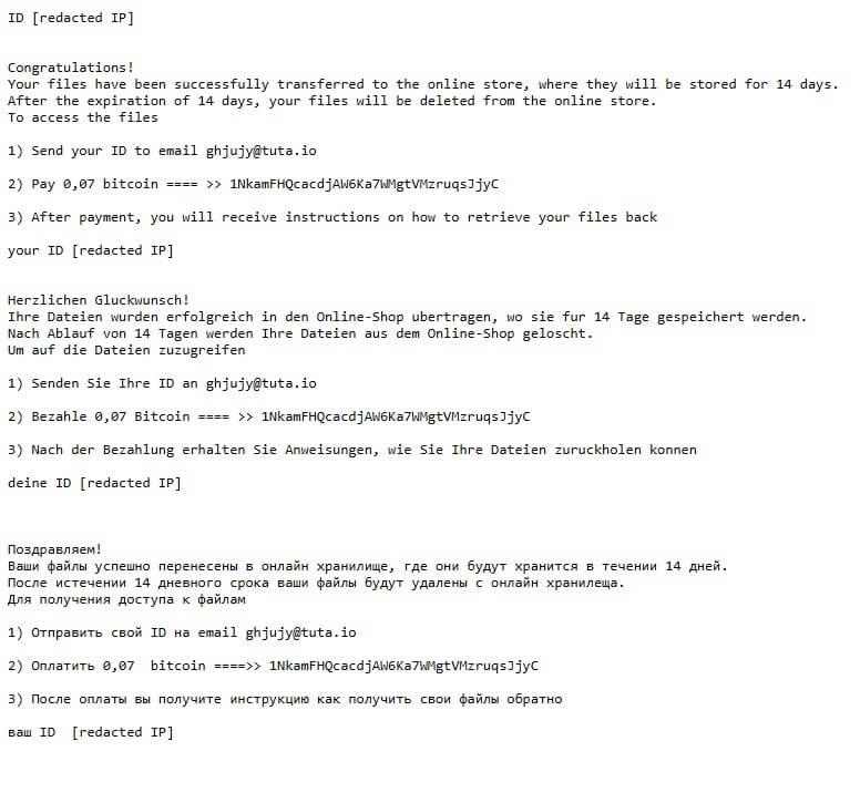stf-Iexei8bo-ransomware