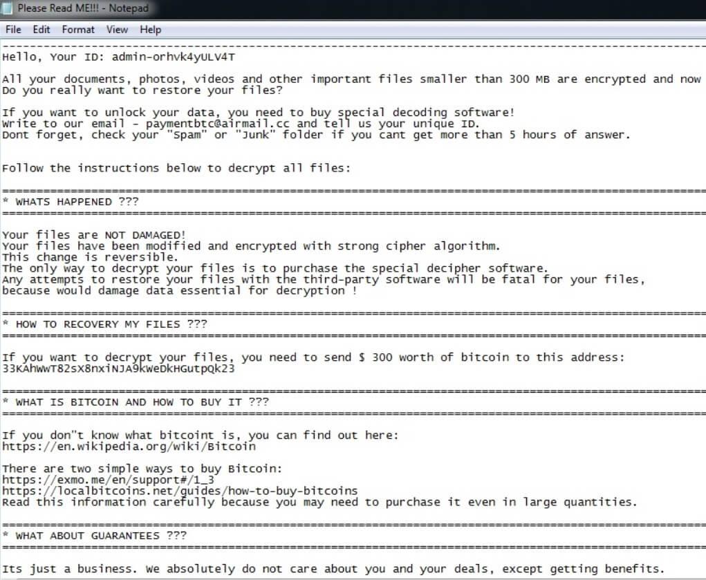 stf-MaMo434376-file-virus-ransomware