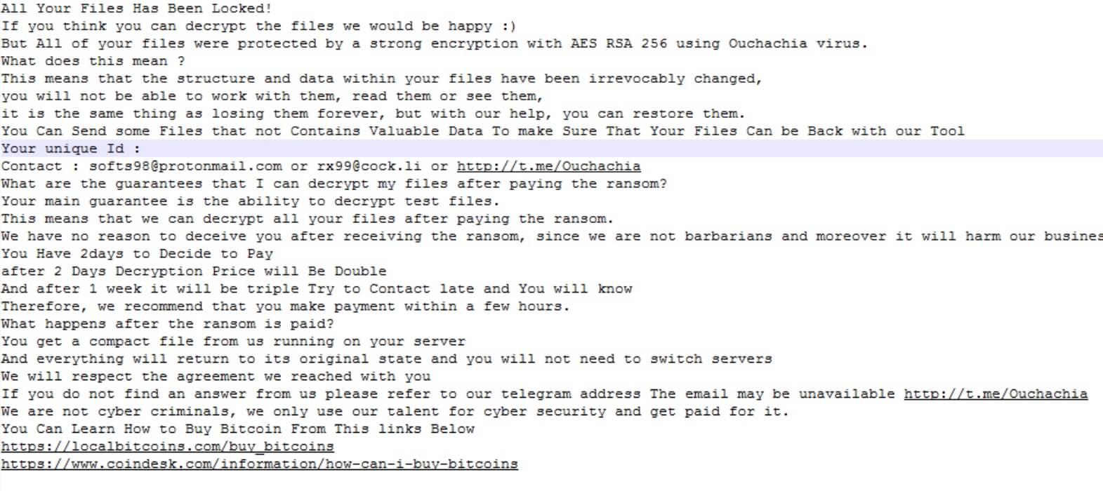 STF-Ouchachia-fil-virus-Ouchachia-ransomware