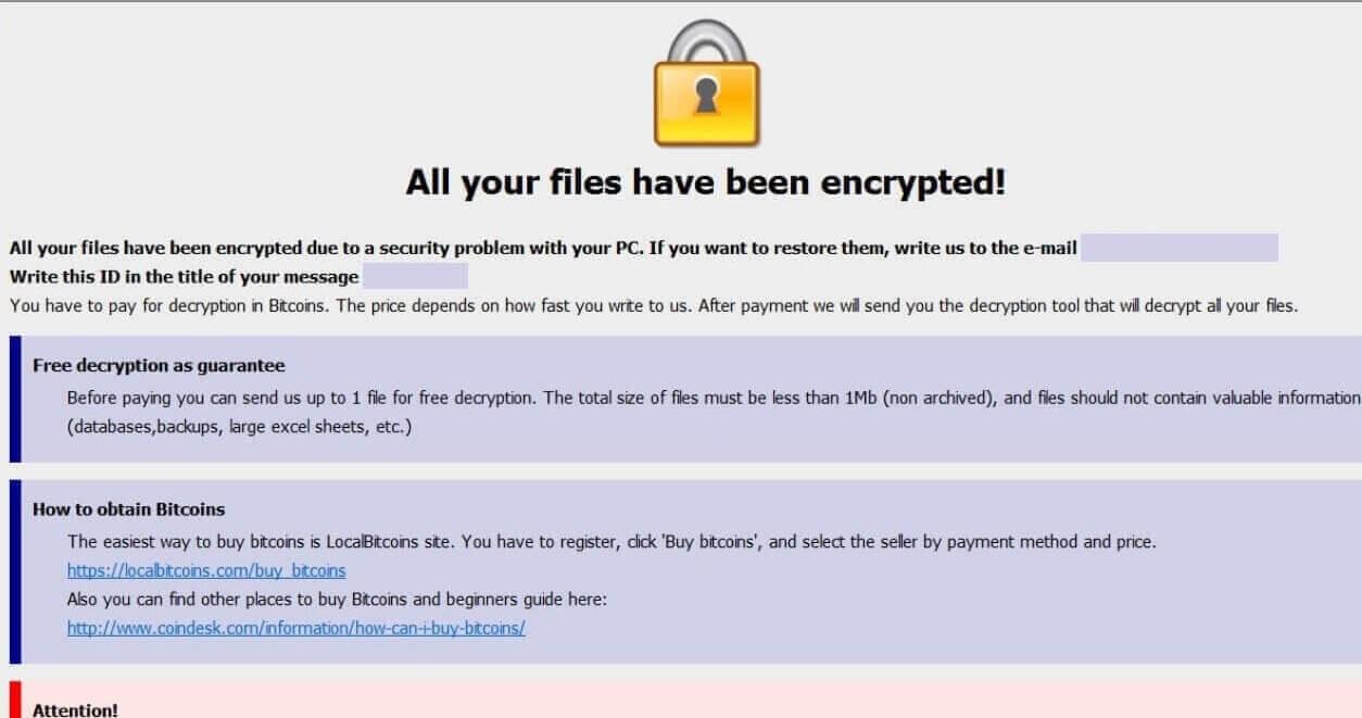 stf-PLEX-virus-file-dharma-ransomware