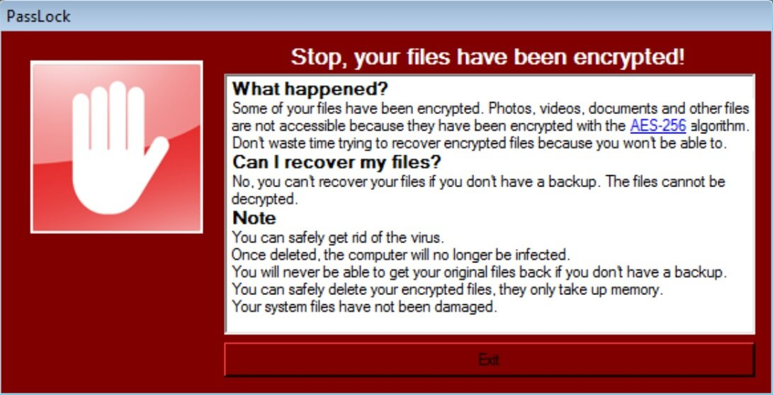 stf-PassLock-ransomware-encrypted-file