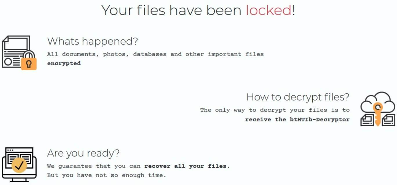 stf-btHTIb-virus-file-ransomware