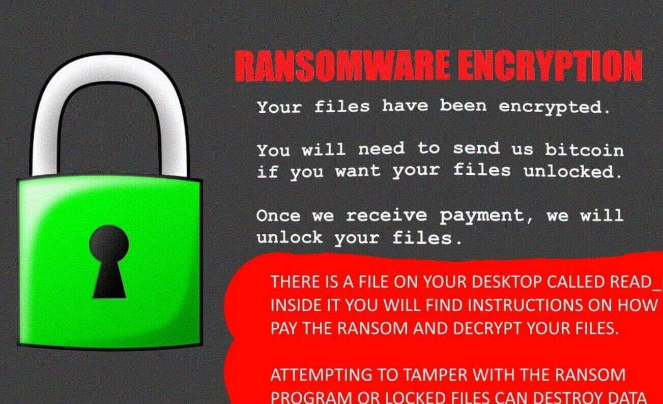 stf-coom-ransomware-instructions-gui