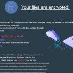 stf-hellomynameisransom-file-virus-medusalocker-ransomware