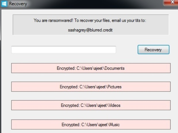 stf-iwanttits-virus-file
