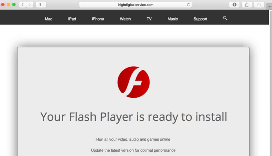 fake-Flash-Player-Update-Betrug-Installation-Adware-on-mac