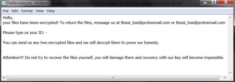 STF-.google-virus-fil-bossi_tosi-ransomware