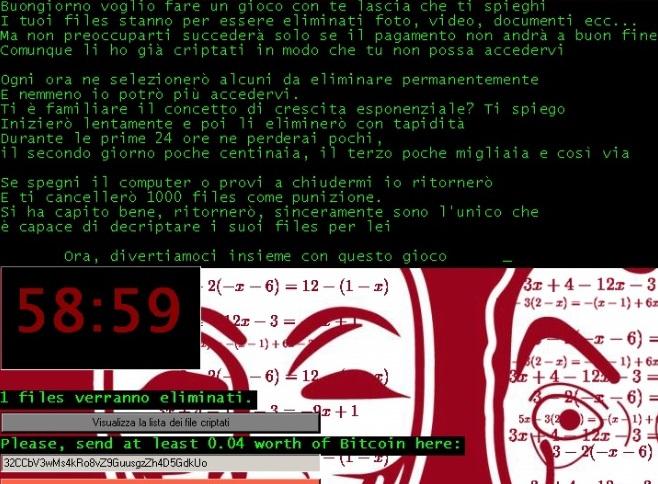 stf-.math-virus-file-puzzel-ransomware