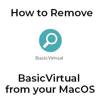 STF-BasicVirtual-adware-mac