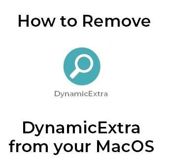 stf-DynamicExtra-mac