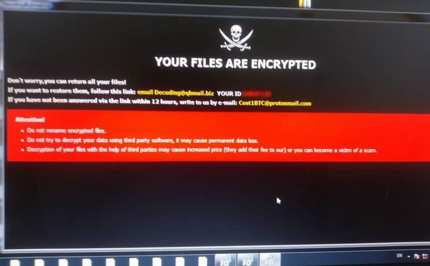 stf-IPM-file-virus-dharma-ransom-note-april-2020-update