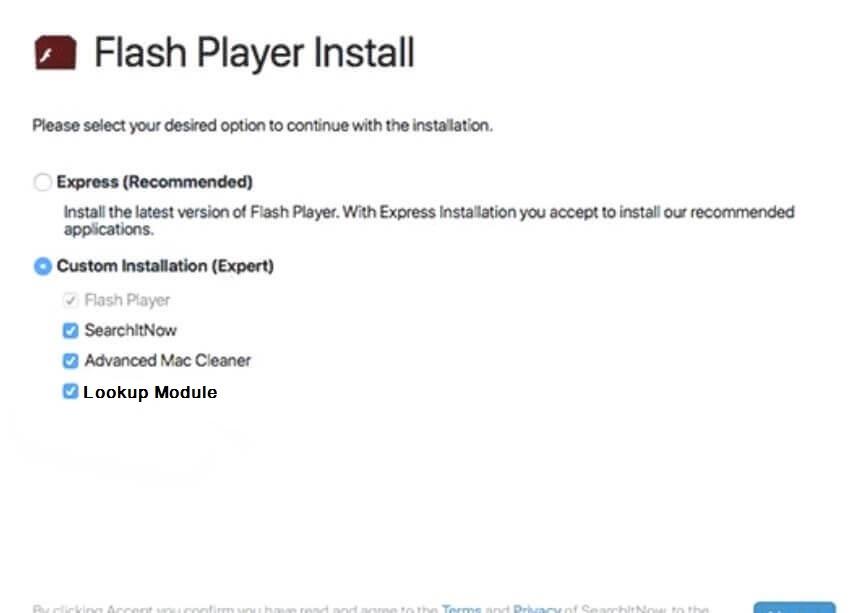 stf-LookupModule-adware-fake-flash-player
