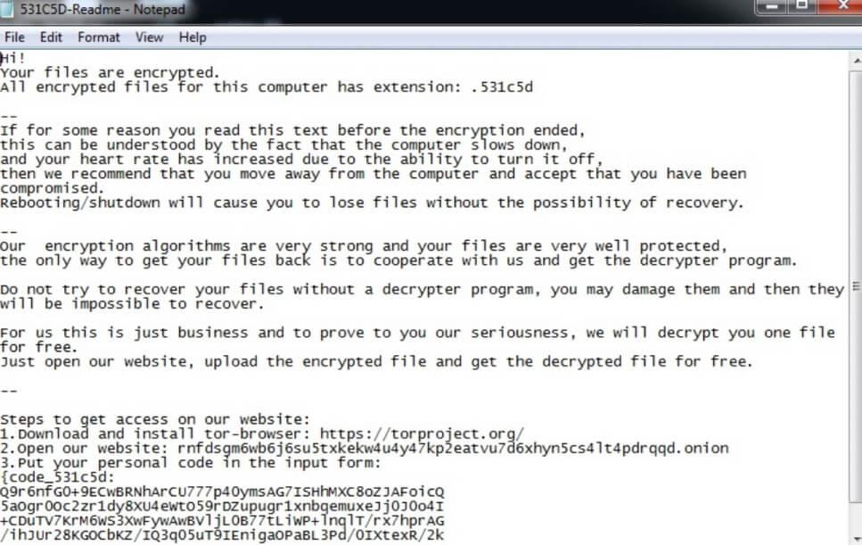 STF-NetWalker-ransomware-note