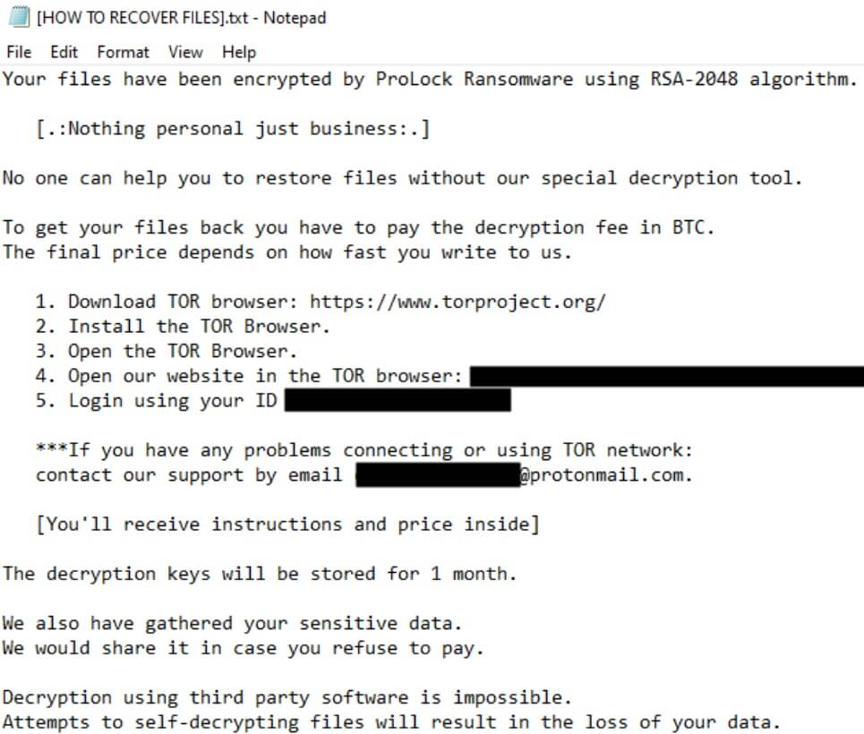 stf-Prolock-ransomware-note