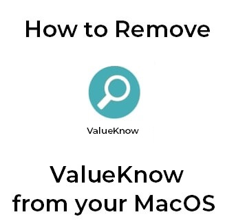 stf-ValueKnow-adware-mac