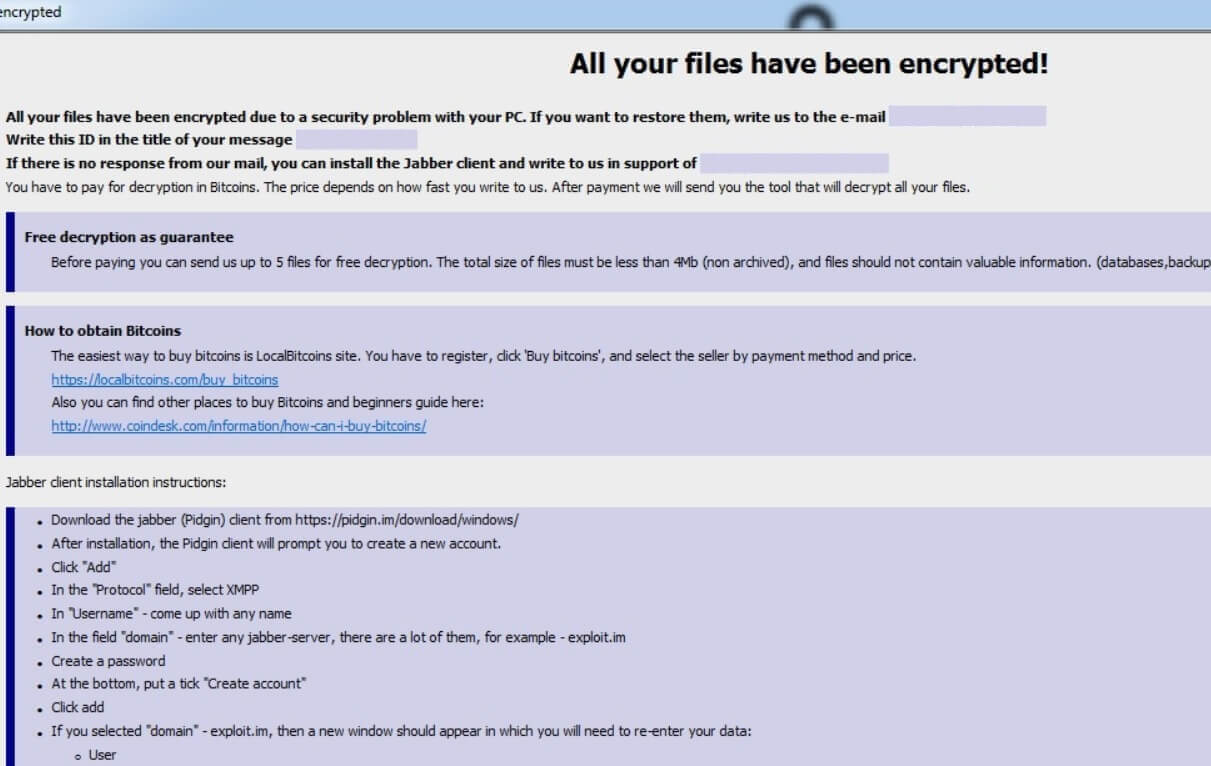 stf-eight-virus-file-phobos-ransomware