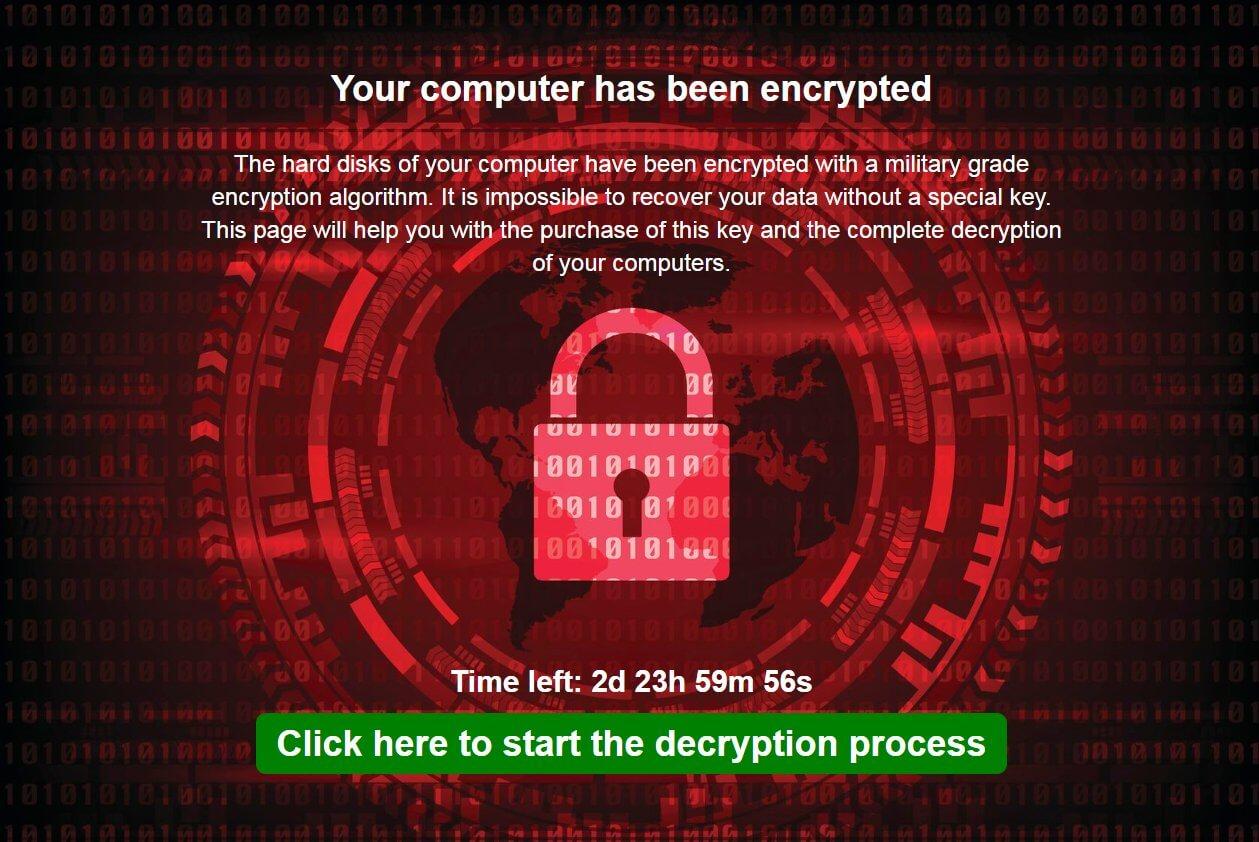 stf-ekati-ransomware-note