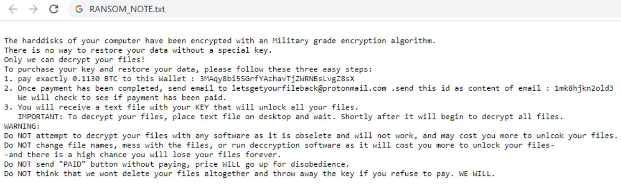 stf-hr-virus-file-hr-ransomware-ransom-note-txt