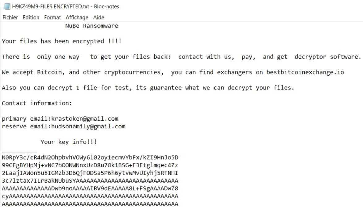 stf-jyqji-virus-file-NuBe-ransomware