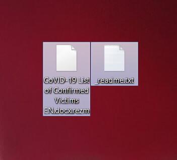 STF-rezm-virus-extensión-stop-ransomware-archivos