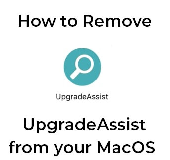 stf-upgradeassist-adware-mac