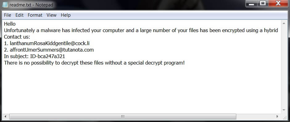 STF-vélaire-ransomware
