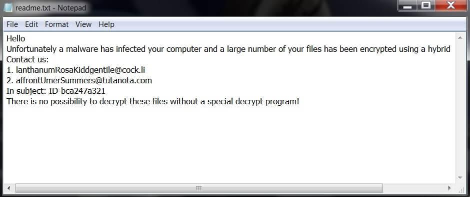 stf-velar-ransomware