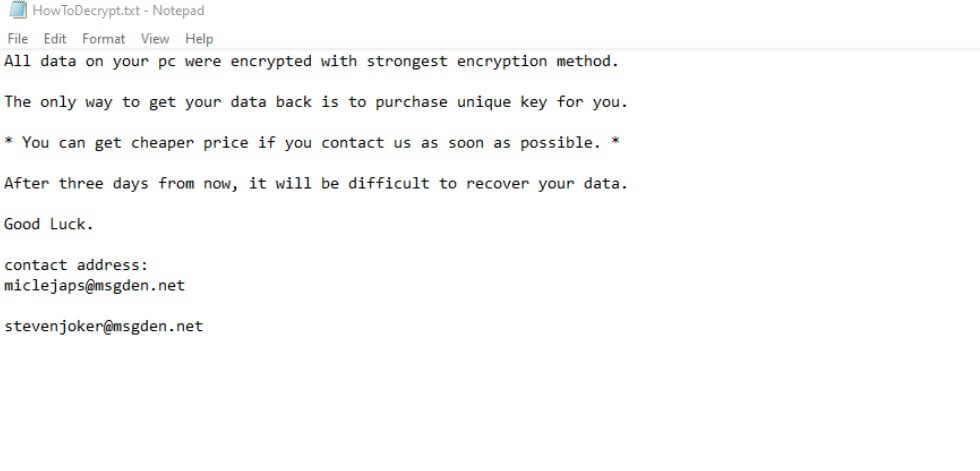 stf-vhd-ransomware
