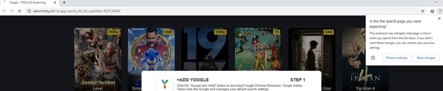 stf-yoogle-pop-ups