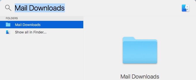 your-startup-disc-is-almost-full-manual-removal-mail-downloads