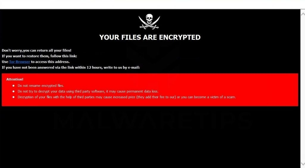 FILES-ENCRYPTED-txt-im-online-aol-com-love$-ransomware