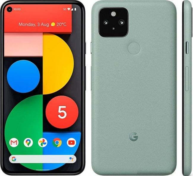 Which Are The Most Secure Smartphones [Update 2021], Vectribe