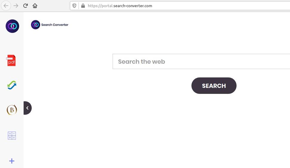 search-converter.com redirect image