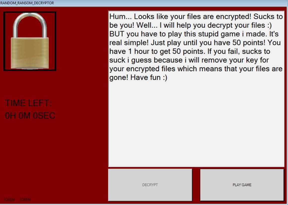 stf-.RANDOM-virus-file-RANDOM-RANSOM-DECRYPTOR-ransomware