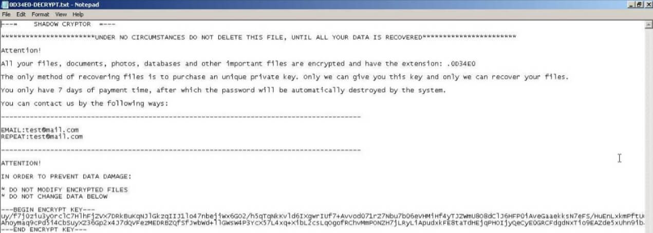 stf-0D34E0-file-virus-ransomware-note