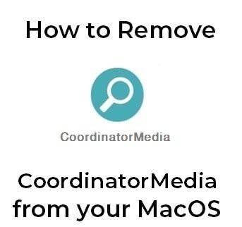 stf-CoordinatorMedia-adware-mac