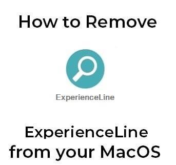stf-ExperienceLine-adware-mac
