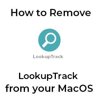 stf-LookupTrack-adware-mac